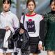 Fashion Trends--All-about-how-Koreaner-setzen-sehr-teure-Kleidertrends-Banner
