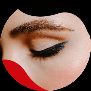 Fashion Trends-Kombinieren Sie Ihr Make-up mit der Kleidung, die in Mode ist - Natürlichkeit ist immer besser als Extravaganz