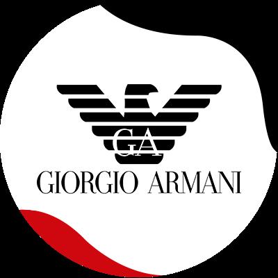 Fashion Trends-Die 10 luxuriösesten Bekleidungsmarken, um einen eleganten Look zu erzielen - Armani