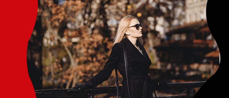 Fashion Trends-Die 10 luxuriösesten Bekleidungsmarken, um ein elegantes Look-Banner zu erzielen