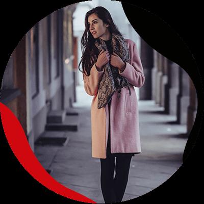 Fashion Trends-Die 10 luxuriösesten Bekleidungsmarken, um einen eleganten Look zu erzielen. Die luxuriösesten Bekleidungsmarken werden immer unter ihren Designs die am besten geeigneten haben. suche dich