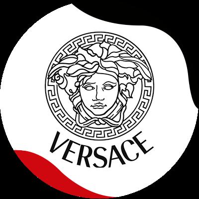 Fashion Trends-Die 10 luxuriösesten Bekleidungsmarken, um einen eleganten Versace-Look zu erzielen