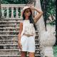 Fashion Trends-Was sind die Kleider, die Sie in Ihrer Garderobe haben müssen, um modisch zu sein - Banne
