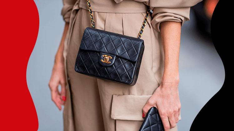 Fashion Trends- Warum-sind-Vintage-Taschen-das-perfekte-Accessoire-für-jeden-Anlass-Banner