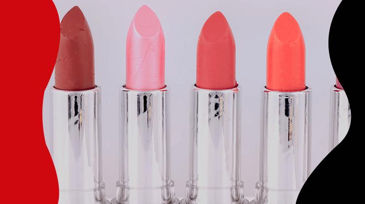 FashionTrends-Finde die perfekte Lippenstiftfarbe für dein Outfit-Banner