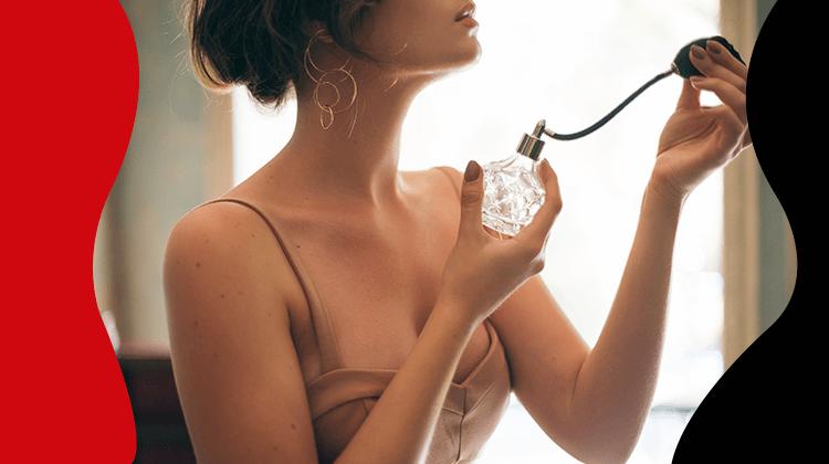 FashionTrends-Wie viel kosten die meistverkauften Damenparfums für 2021-Banner