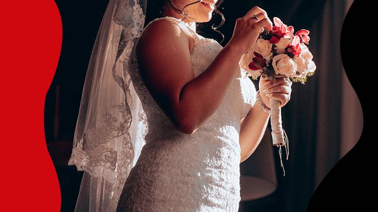 Fashion Trends and Style - Wie viel kostet ein Brautkleid - Banner