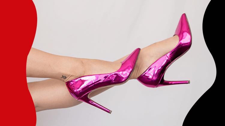 FashionTrends-So wählen Sie die besten Schuhe mit hohen Absätzen für Sie-Banner