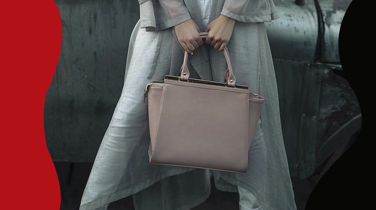 FashionTrends-Treffen Sie die 25 größten Luxus-Geldbörsenmarken da draußen-Banner