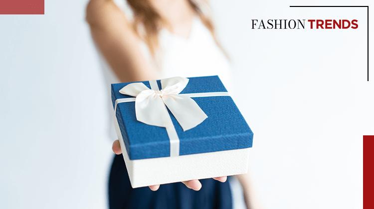 Fashion Trends DE - die besten Klamotten und Accessoires auf Fathers Day-Banner
