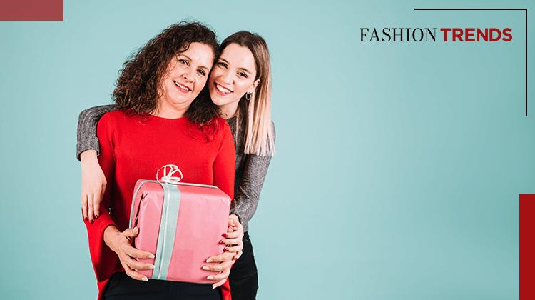 Fashion Trends DE- Die besten Klamotten zum Muttertag - Banner