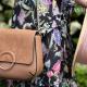 Fashion Trends DE - Taschen - besten taschen