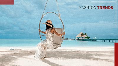 Fashion Trends DE - Outfits - Banner