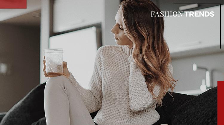 Fashion Trends DE - Loungewear - loungewear trend