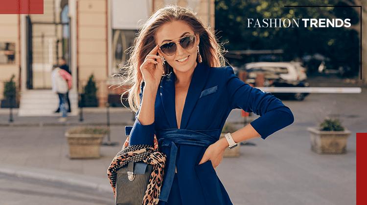 Fashion trends DE - Fashionista - banner