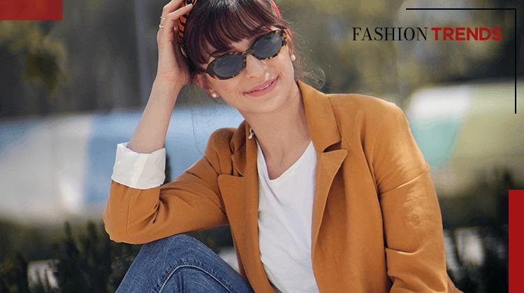 Modetrends-Wie trägt man einen-Damen-Blazer-in-2021-Banner