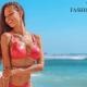 Fashion Trends DE - Bikinis - Banner