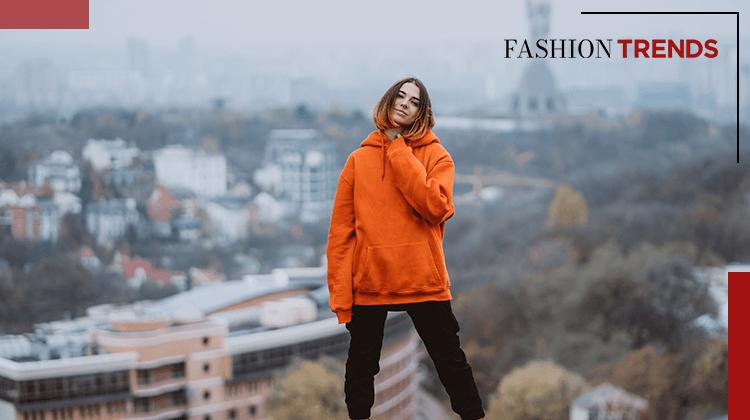 Fashion Trends DE - Was ist Streetwear-Mode? - Banner