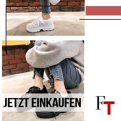 Fashion Trends DE - Streetwear - streetwear 4